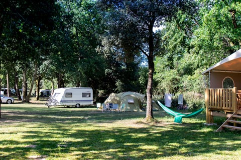 camping 3 etoiles charente maritime
